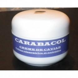 Shampoing Carabacol 225ml